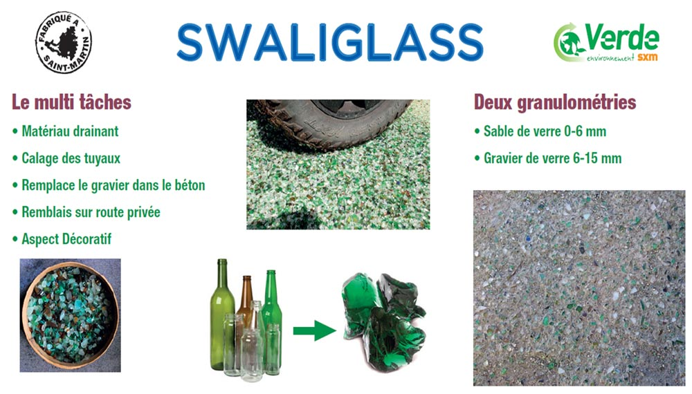 swaliglass